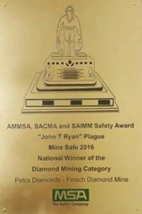 mine-safe-award-2016