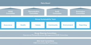 pdl_sr16_governance-structure-graphic