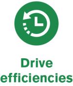drive_efficiencies
