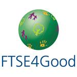 ftse4good-tiny