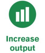 increase_output