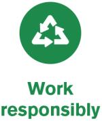 work_responsibly